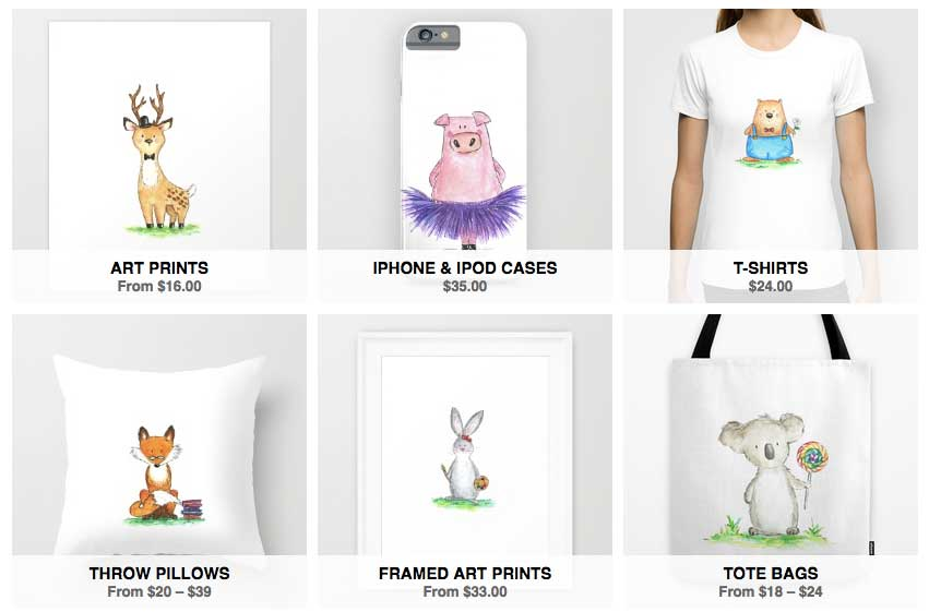 society6_paintpaperstudio_shop_OlyaSchmidt