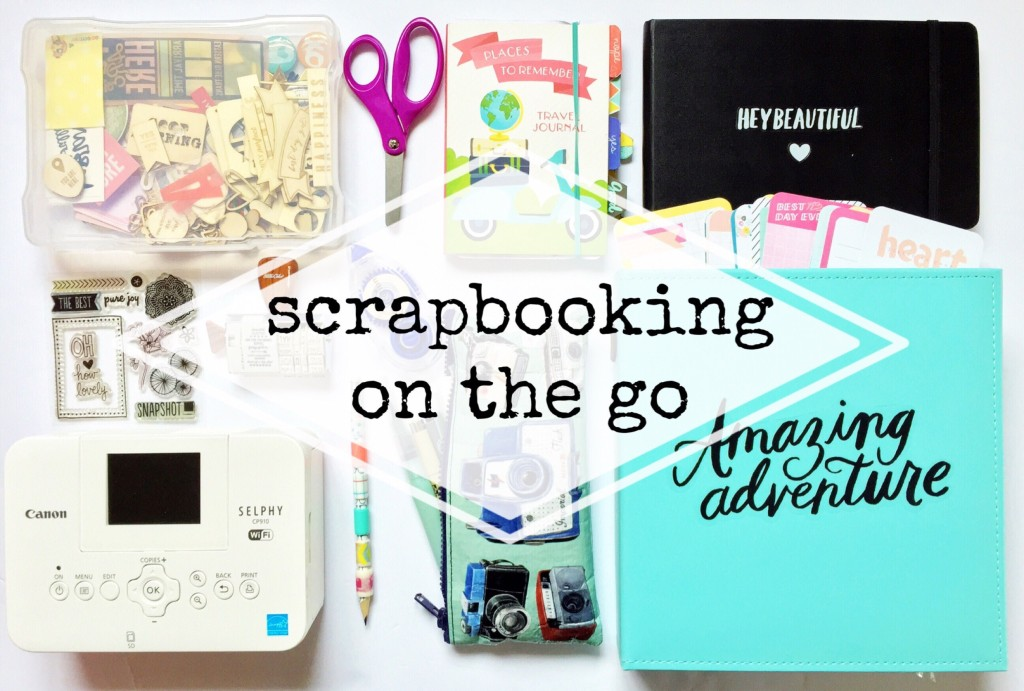 scrapbooking_on_the_go_OlyaSchmidt