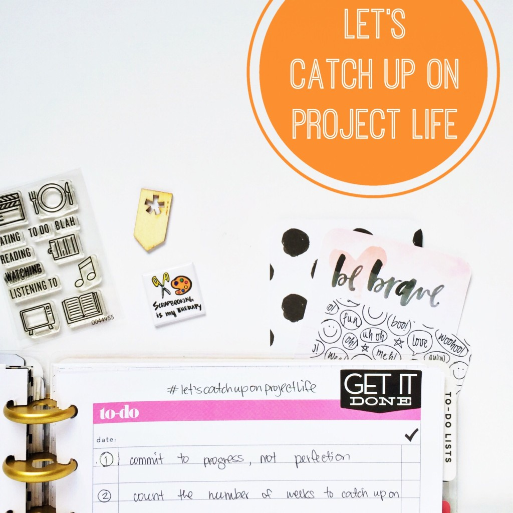 ProjectLifeCatchUp_OlyaSchmidt