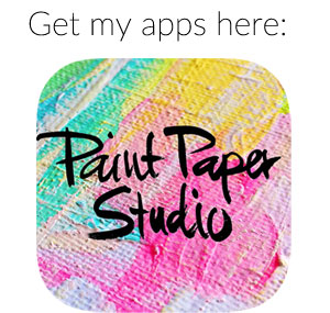 Get Paint Paper Studio here!
