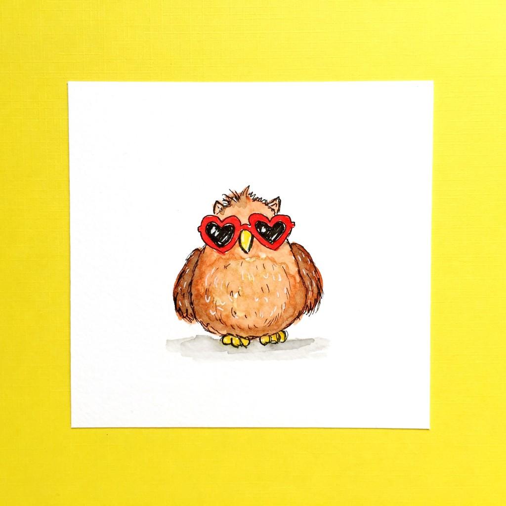 Hip_Owl_printable_OlyaSchmidt.com