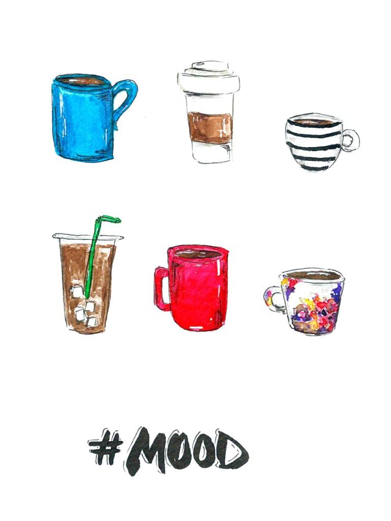 coffee_printable_OlyaSchmidt.com