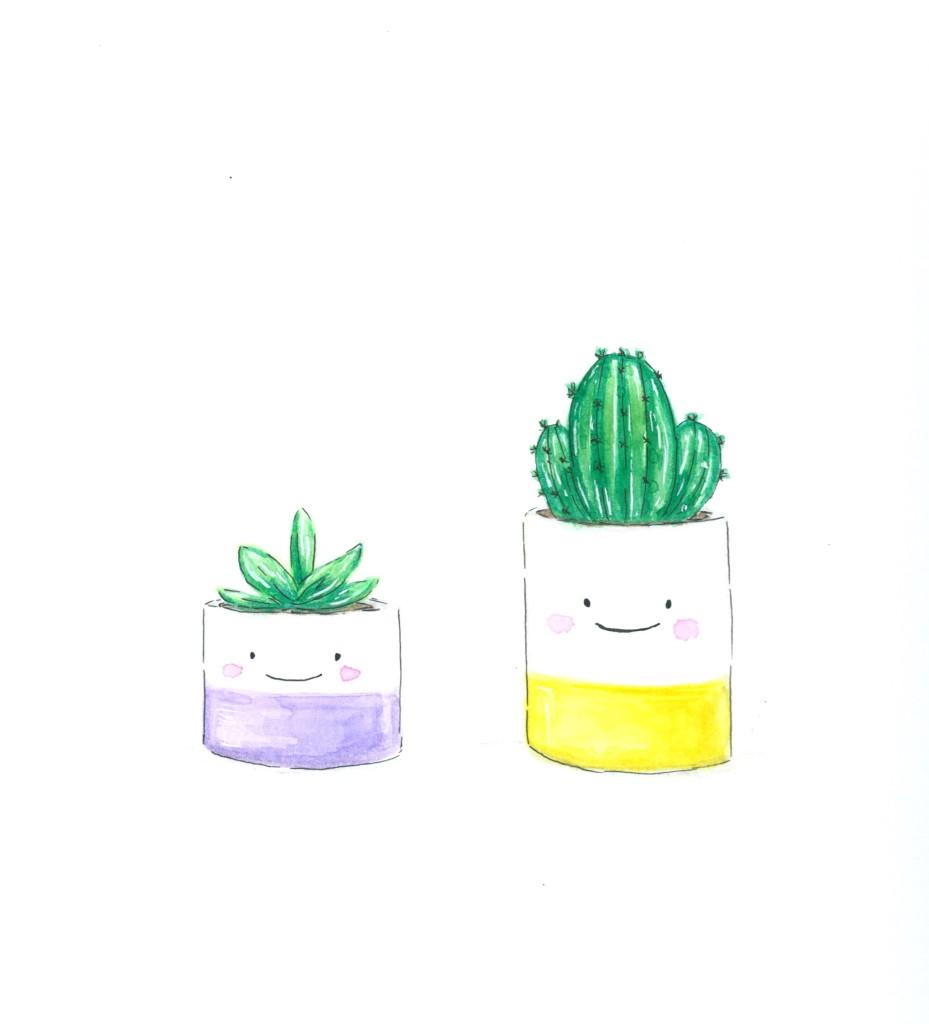 succulents_printable_OlyaSchmidt.com