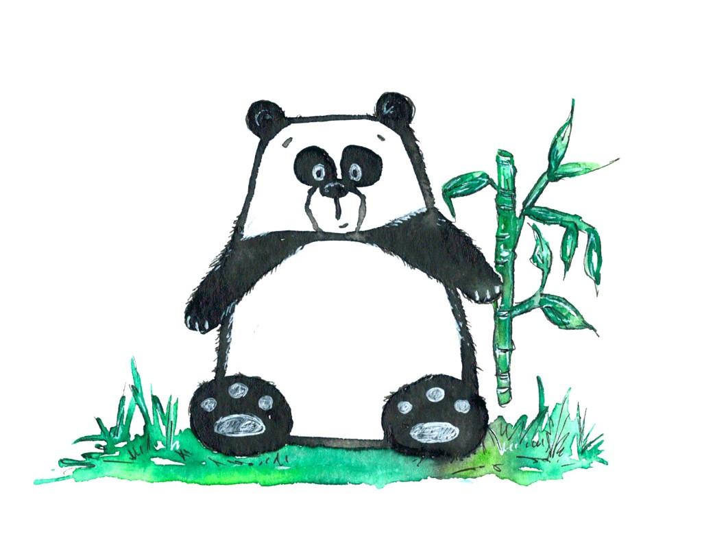 Panda_printable_OlyaSchmidt