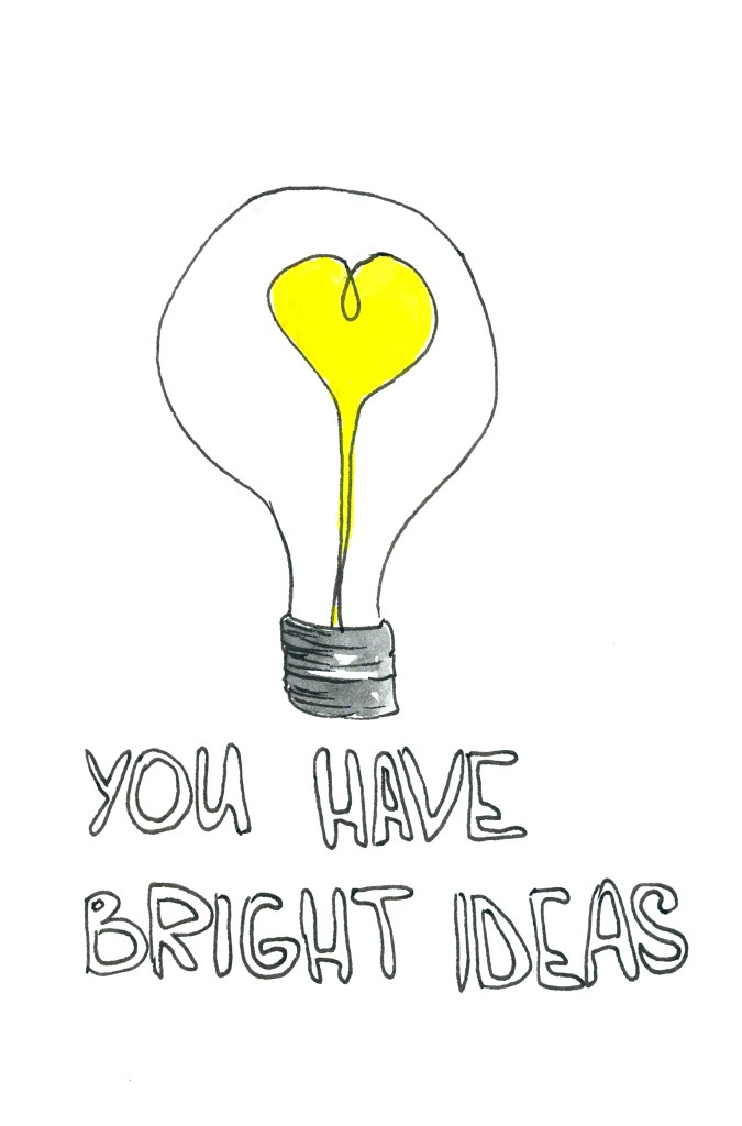 bright_ideas_printable_olyaschmidt