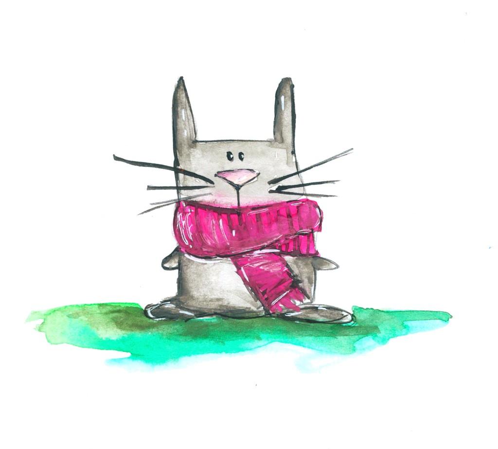 bunny_printable_OlyaSchmidt