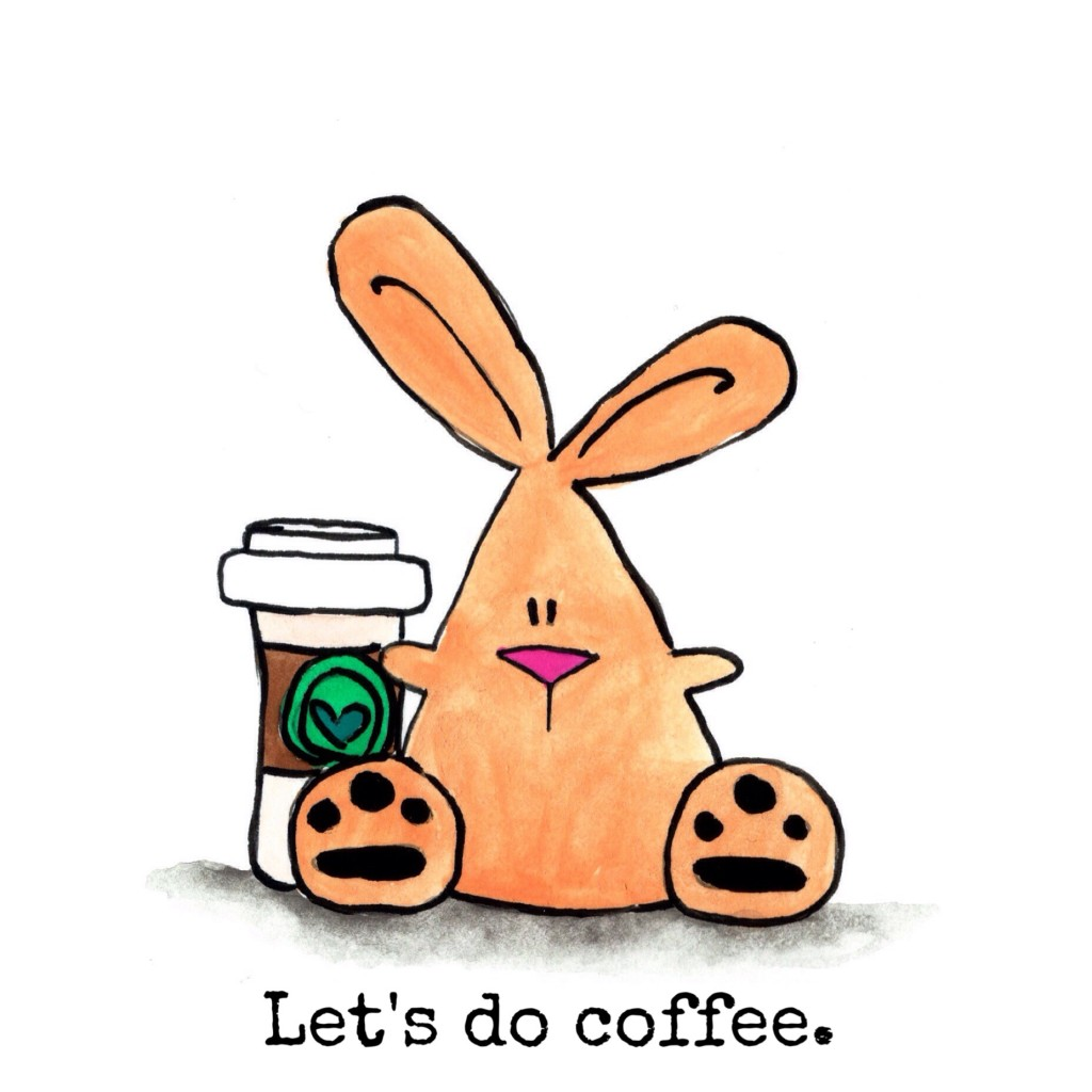 coffee_bunny_printable_OlyaSchmidt