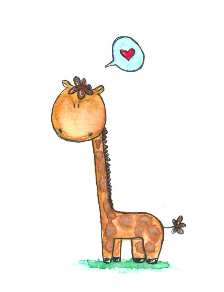giraffe_printable_OlyaSchmidt