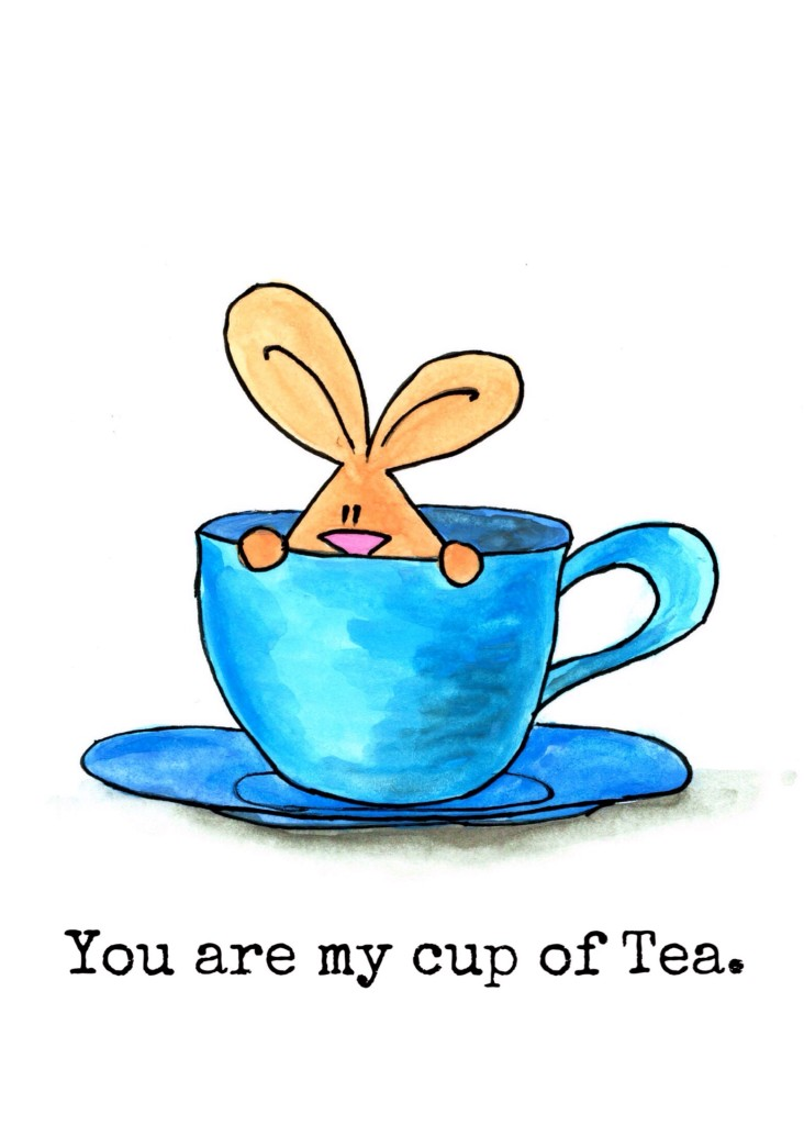 tea_bunny_printable_OlyaSchmidt