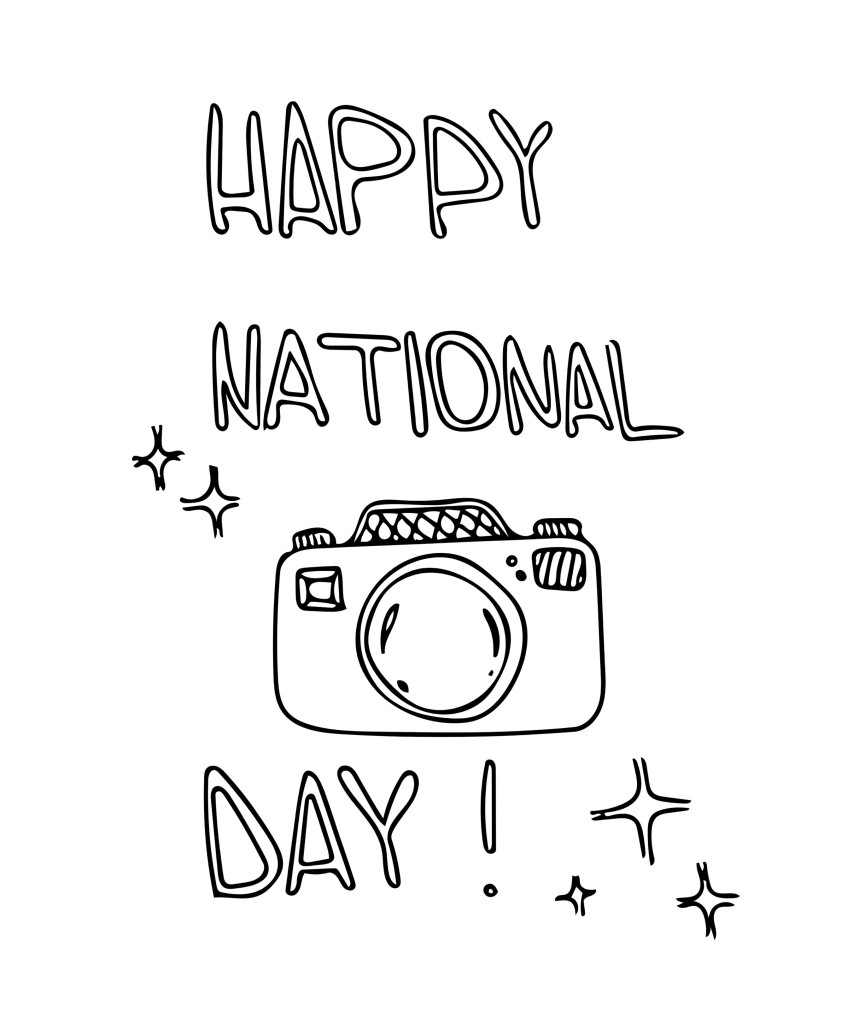 Camera_day_printable_OlyaSchmidt
