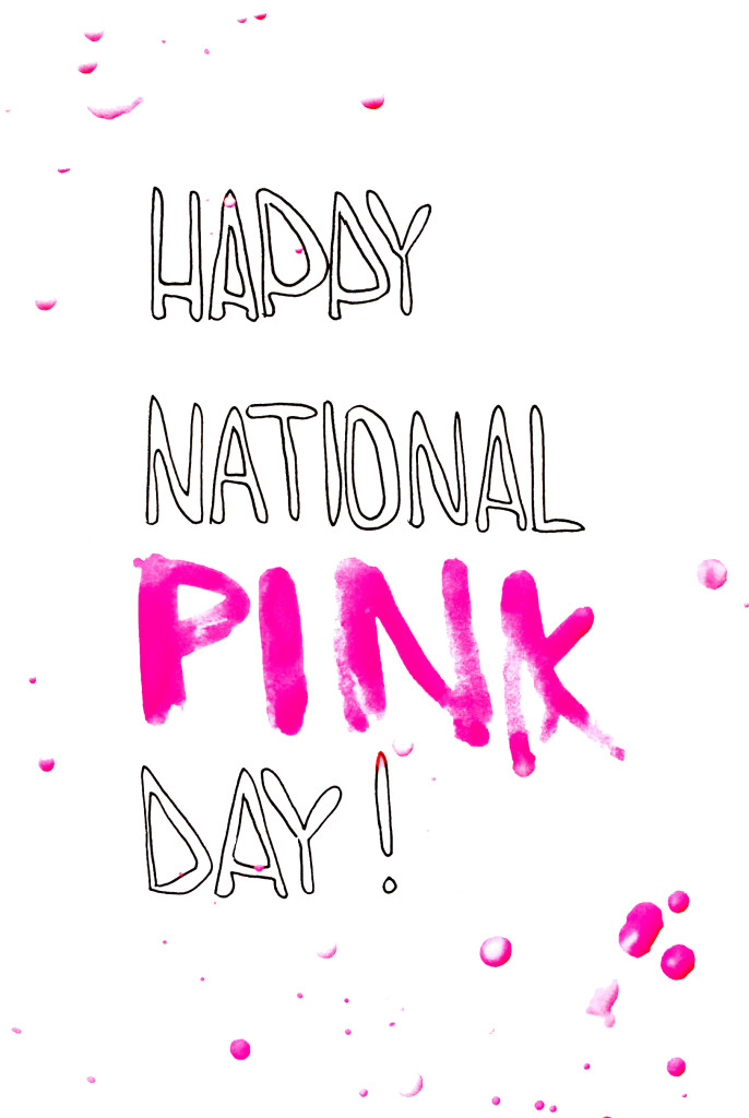 Pink_day_printable_OlyaSchmidt