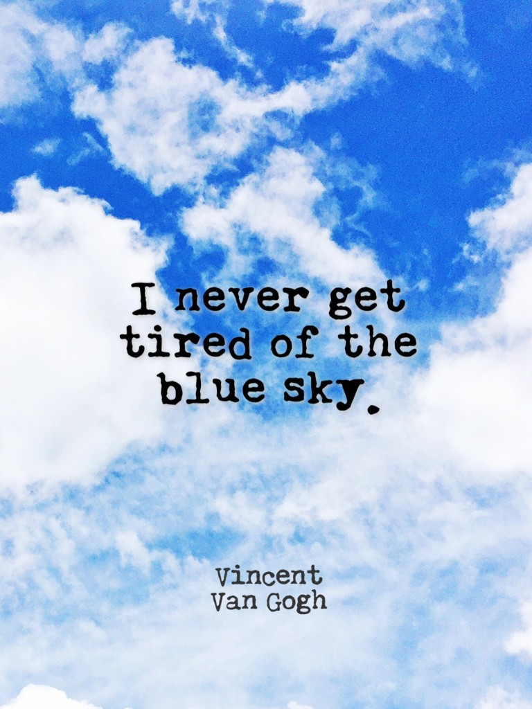 blue_sky_printable_OlyaSchmidt