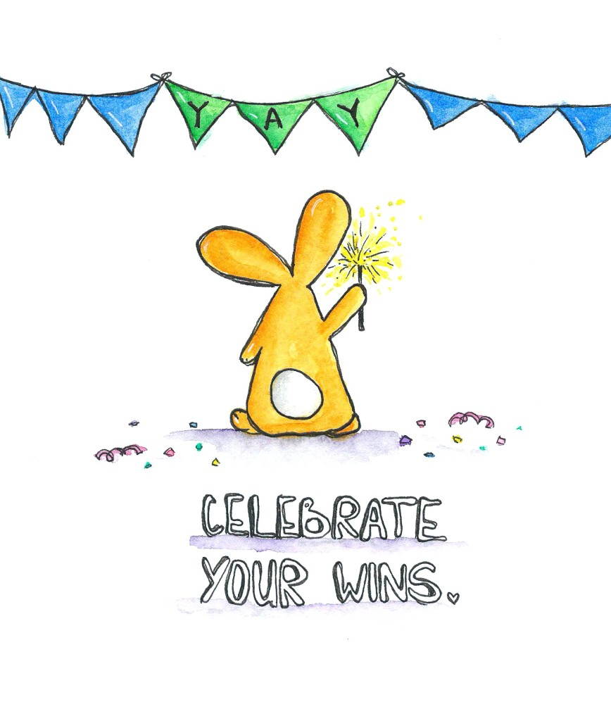 celebrate_wins_printable_olyaschmidt
