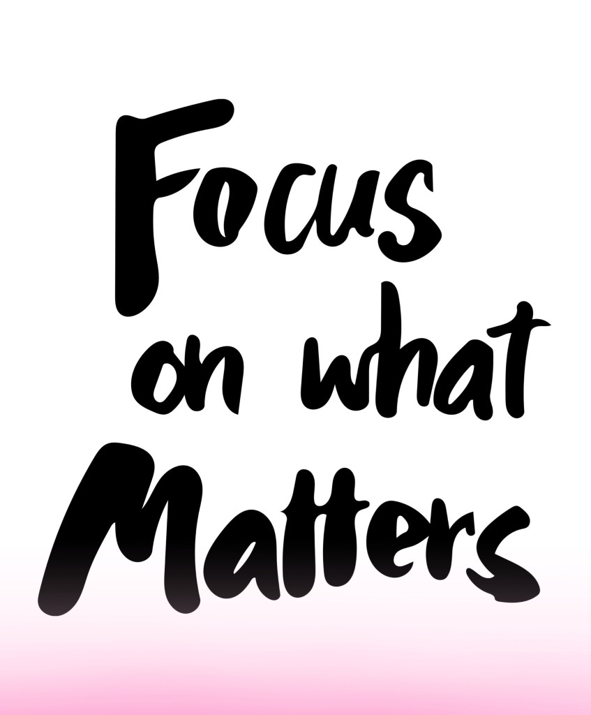 focus_printable_OlyaSchmidt