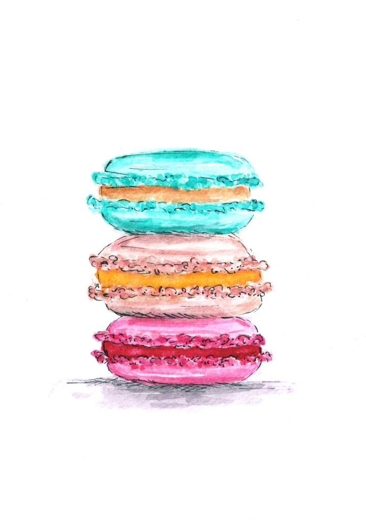 macarons_printable_OlyaSchmidt