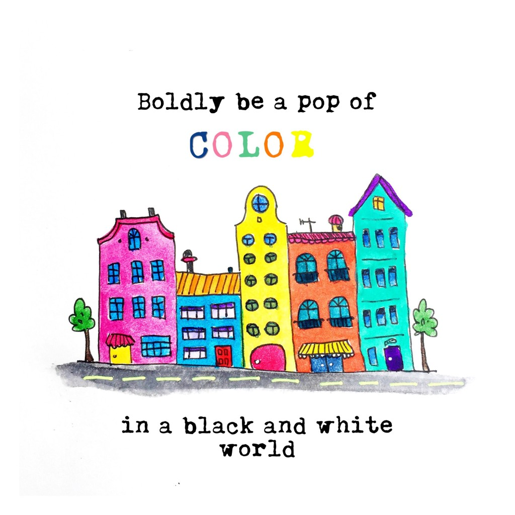 pop_of_color_printable_OlyaSchmidt