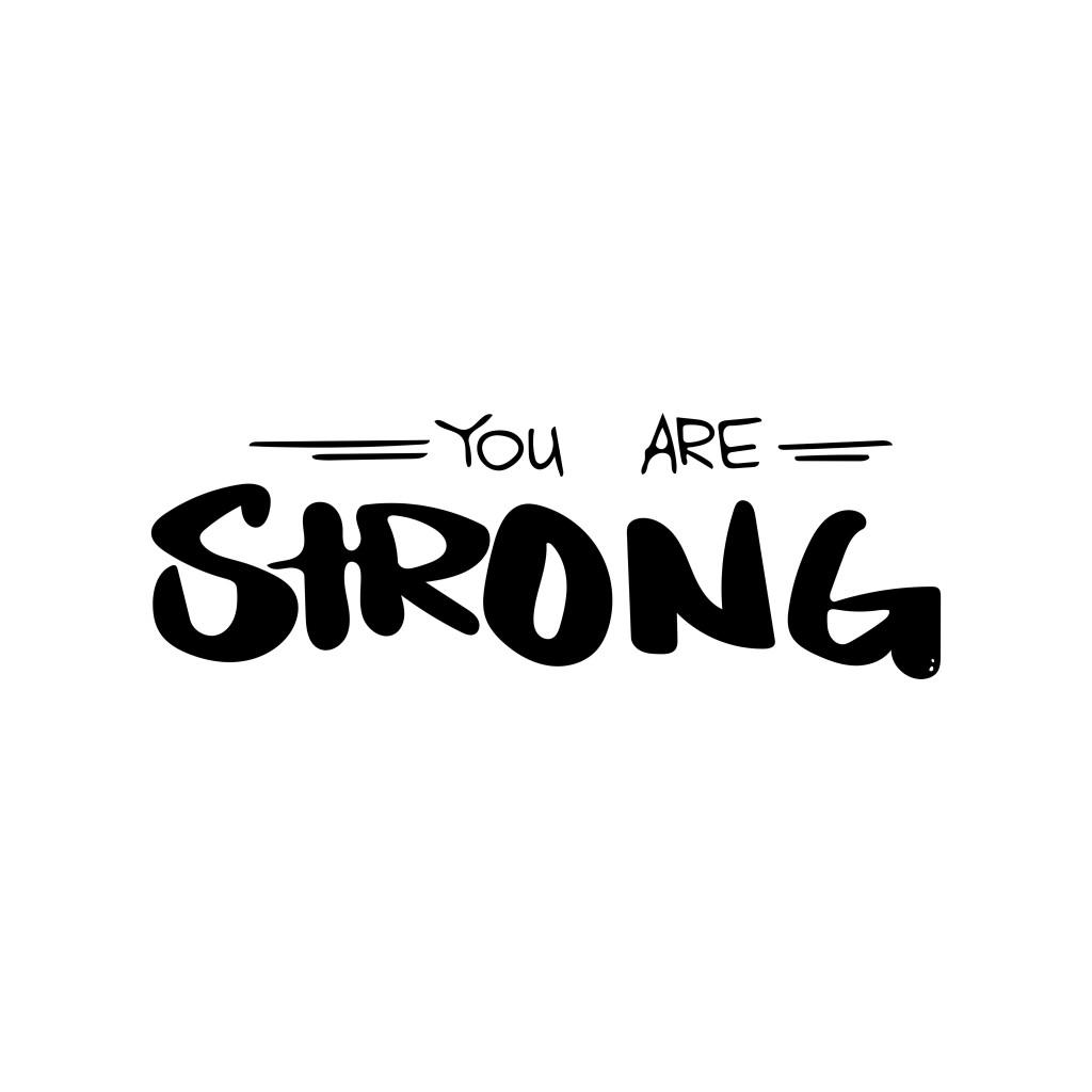 strong_printable_OlyaSchmidt