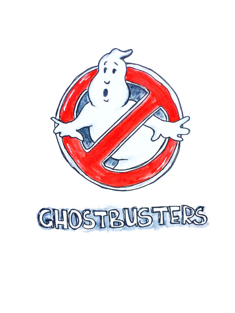 ghostbusters_printable_OlyaSchmidt