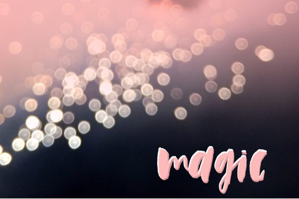 magic_lights_printable_OlyaSchmidt