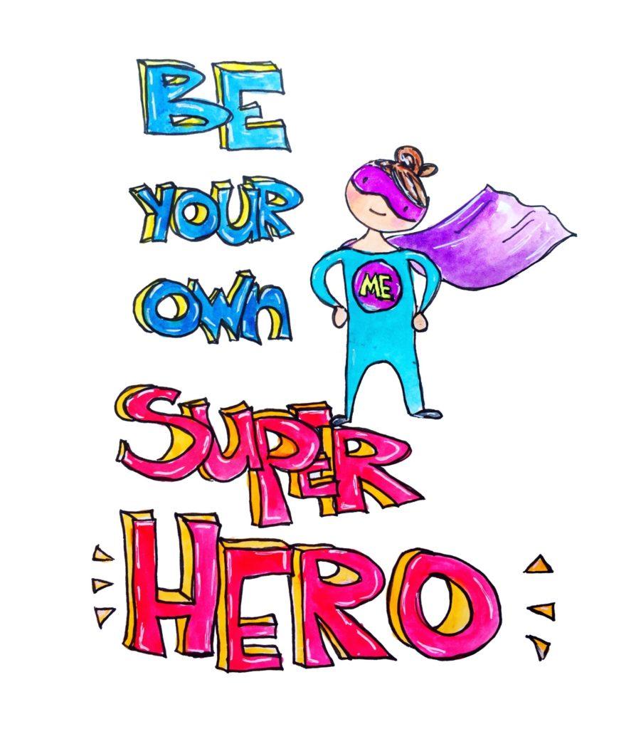 superhero_printable_OlyaSchmidt