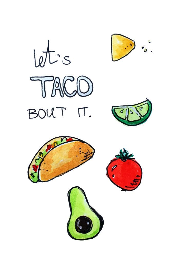 tacos_printable_OlyaSchmidt