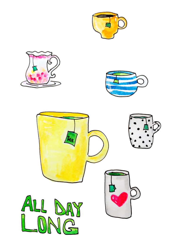 tea_all_day_printable_OlyaSchmidt