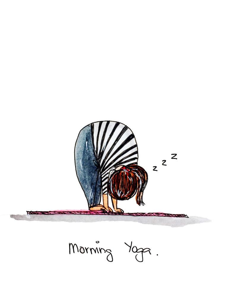 yoga_printable_OlyaSchmidt