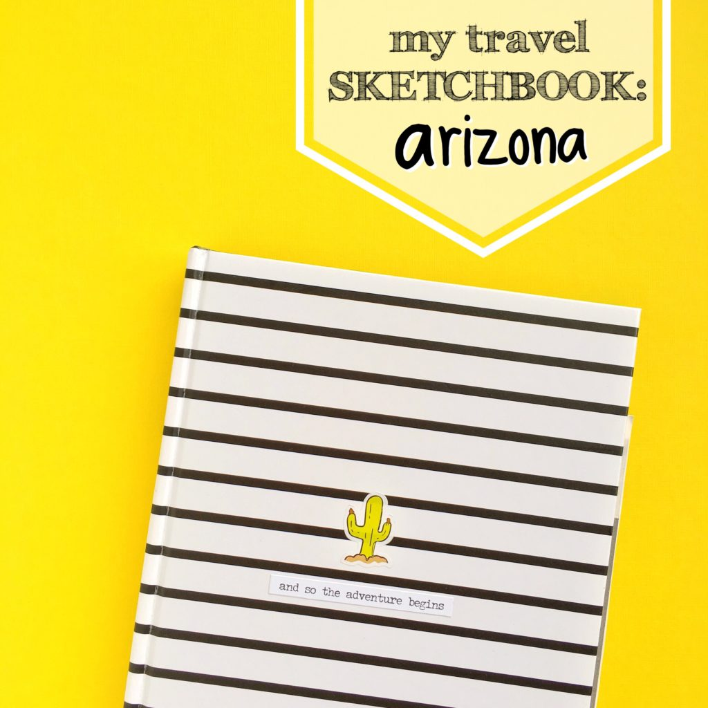 travel_sketchbook_arizona_olyaschmidt